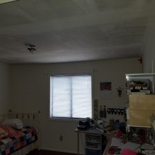 Arizona-Total-Home-Restoration-Mesa-AZ-Popcorn-Ceiling-Removal-Bedroom-Ceiling-After-2