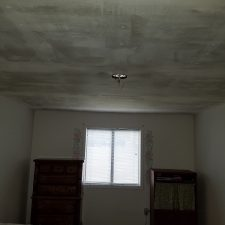 Arizona-Total-Home-Restoration-Mesa-AZ-Popcorn-Ceiling-Removal-Bedroom-Ceiling-After