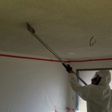 Popcorn-Ceiling-Abatement-Mesa-AZ-Removal-Process-Arizona-Total-Home-Restoration-