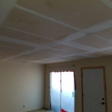 Popcorn-Ceiling-Abatement-Phoenix-AZ-Living-Room-After-Photo-Arizona-Total-Home-Restoration