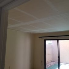 Popcorn-Ceiling-Mesa-AZ-Living-Room-After-Photo-Arizona-Total-Home-Restoration
