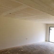 Popcorn-Ceiling-Removal-Mesa-AZ-Family-Room-After-Picture-Arizona-Total-Home-Restoration