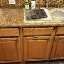 CAT3-Sewage-Backup-Flooded-Chandler-Home-Water-Damage-Repair-and-Mold-Remediation