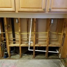 Demo-of-Kitchen-After-CAT3-Flooding-Water-Damage-Repair-Chandler-AZ