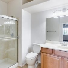 Mold-Remediation-Chandler-AZ-Master-Bathroom-Remodel
