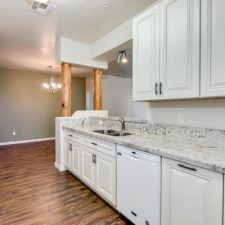 Mold-Remediation-Chandler-AZ-Remodel-Kitchen-After-Water-Damage-Restoration