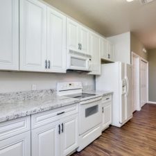 Mold-Remediation-Chandler-AZ-Remodel-Kitchen-and-Dining-Room