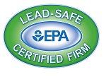 EPA Lead-Safe Renovator - ATH Restoration - Phoenix AZ 150