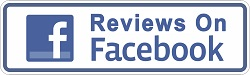 Facebook Reviews - AZ Total Home Restoration - Mesa AZ