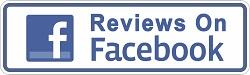 Facebook Reviews - AZ Total Home Restoration - Mesa AZ