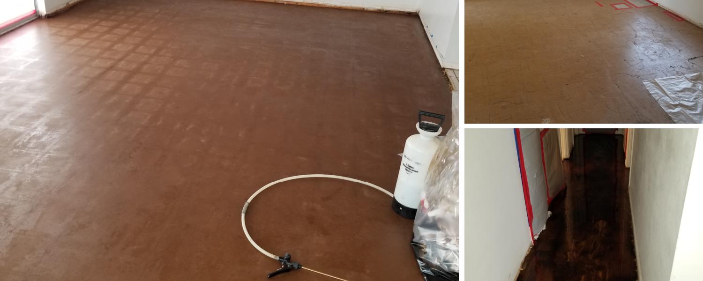 ATH Scottsdale Black Mastic Asbestos Abatement 1500x600