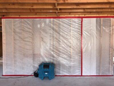 Asbestos-Containment-Scottsdale-Az