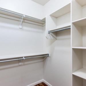 Mold-Remediation-Chandler-AZ-Master-Bedroom-Closet-Remodel-After-CAT3-Black-Water-Damage