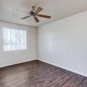 Mold-Remediation-Chandler-AZ-Master-Bedroom-Remodel-After-Water-Damage-Restoration