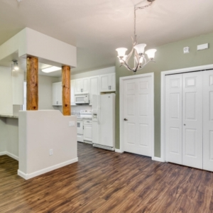 Mold-Remediation-Chandler-AZ-Remodel-Dining-and-Kitchen
