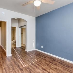 Mold-Remediation-Chandler-AZ-Remodel-Guest-Bathroom-and-Bedroom-After-Water-Damage