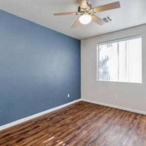 Mold-Remediation-Chandler-AZ-Remodel-Guest-Bedroom-After-Water-Damage