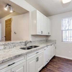 Mold-Remediation-Chandler-AZ-Remodel-Kitchen-After-Water-Damage