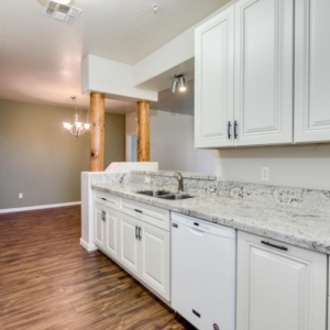 Mold-Remediation-Chandler-AZ-Remodel-Kitchen-After-Water-Damage-Restoration