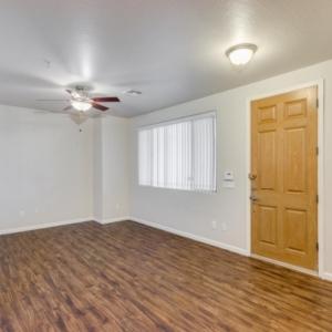 Mold-Remediation-Chandler-AZ-Remodel-Living-Room-Front-Entry