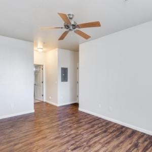 Mold-Remediation-Chandler-AZ-Remodel-Master-Bedroom-After-CAT3-Water-Damage