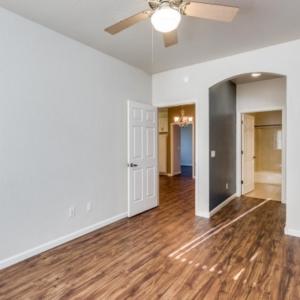 Mold-Remediation-Chandler-AZ-Remodel-Master-Bedroom-After-Water-Damage-Restoration