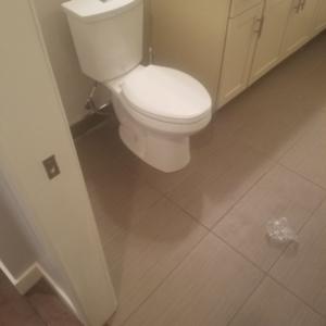 Toilet-Leak-Phoenix-AZ